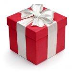 (Foto-)Geschenke & Witziges