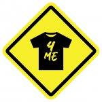 Shirts4Me