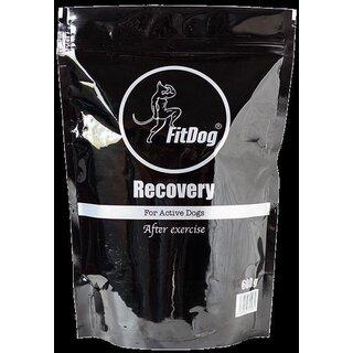 FitDog Recovery Potato 600 g